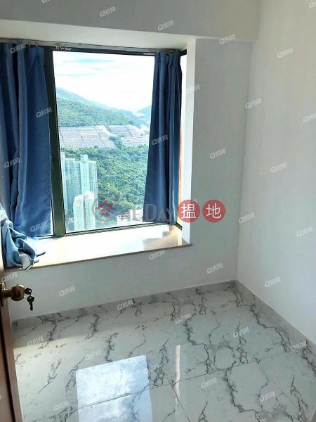 溫馨雅緻簡約風,實用兩房《藍灣半島 7座買賣盤》-28小西灣道 | 柴灣區-香港-出售|HK$ 845萬