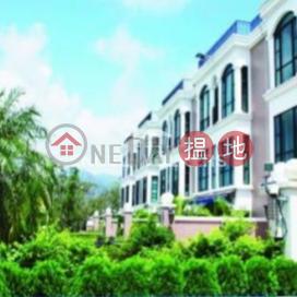 赤柱4房豪宅筍盤出售|住宅單位|玫瑰園(Villa Rosa)出售樓盤 (EVHK24076)_0