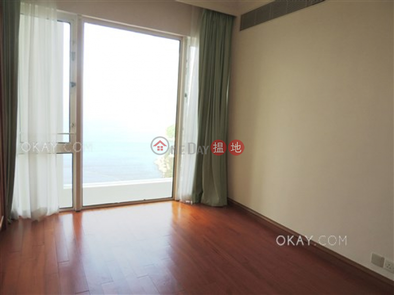 Property Search Hong Kong   OneDay   Residential   Rental Listings Rare 2 bedroom on high floor with sea views & balcony   Rental