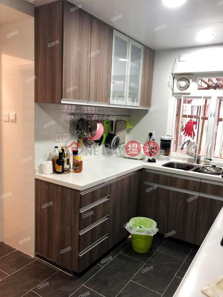 Property Search Hong Kong | OneDay | Residential Rental Listings | Hanking Court | 2 bedroom Low Floor Flat for Rent