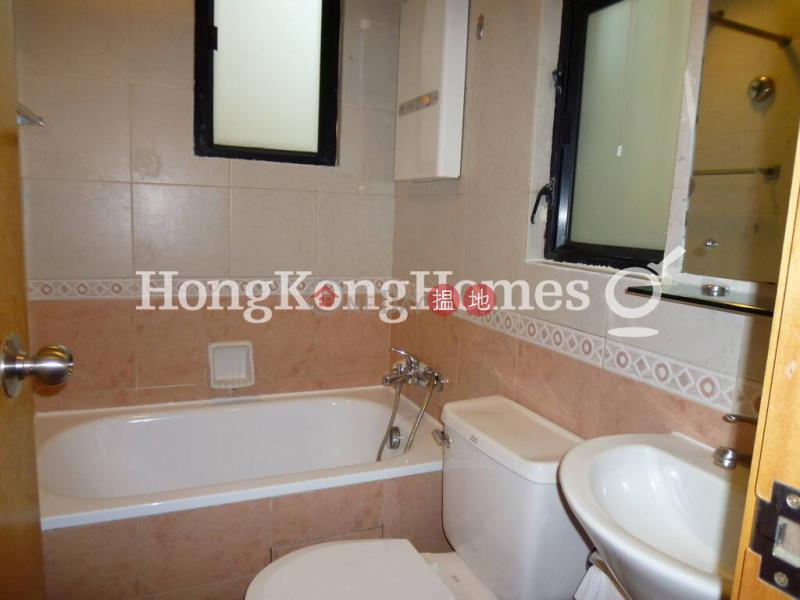 聚賢逸居一房單位出售163卑路乍街 | 西區-香港-出售-HK$ 650萬