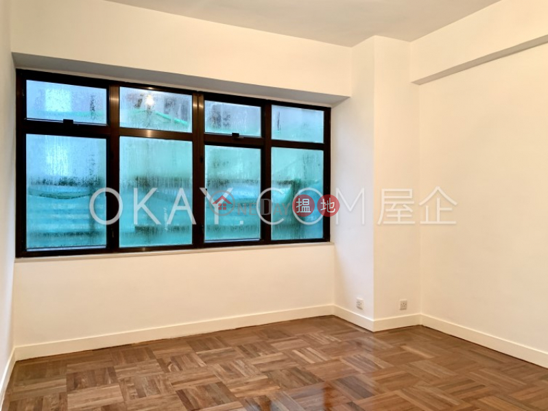 Woodland Garden, Middle | Residential | Rental Listings | HK$ 67,000/ month