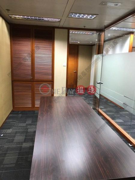 香港搵樓|租樓|二手盤|買樓| 搵地 | 寫字樓/工商樓盤出租樓盤|新紀元廣場