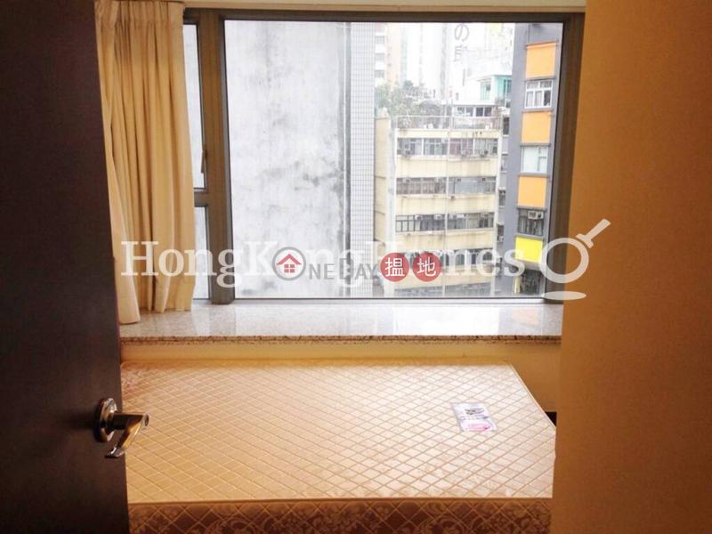 駿逸峰 未知 住宅出售樓盤HK$ 900萬