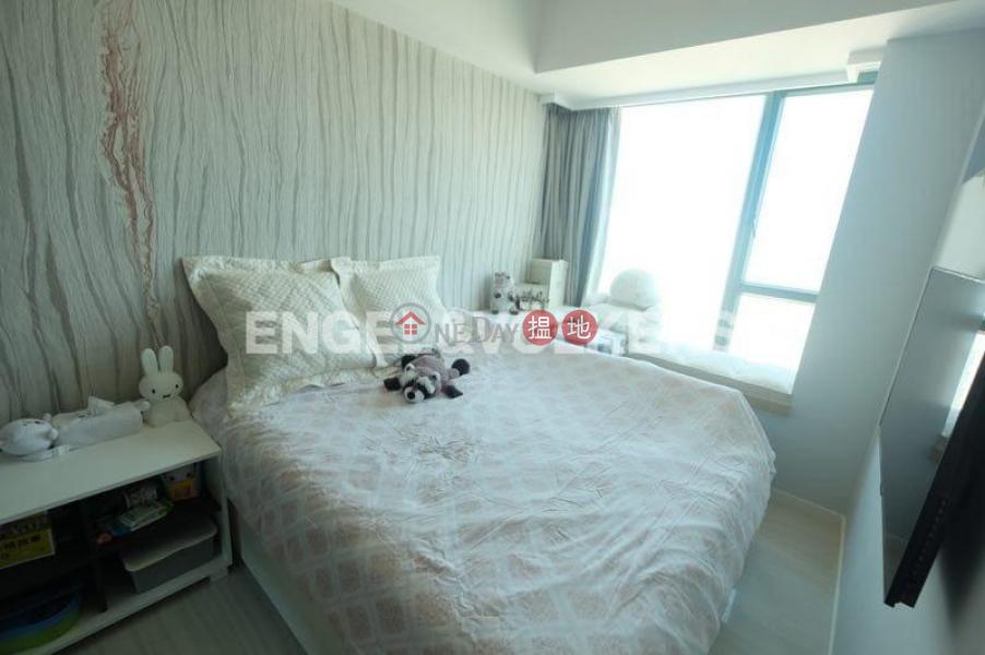 堅尼地城4房豪宅筍盤出售|住宅單位-9石山街 | 西區香港-出售HK$ 5,280萬