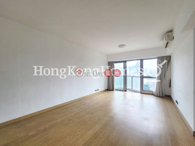 3 Bedroom Family Unit at Stars By The Harbour Tower 2 | For Sale | Stars By The Harbour Tower 2 維港‧星岸2座 Sales Listings