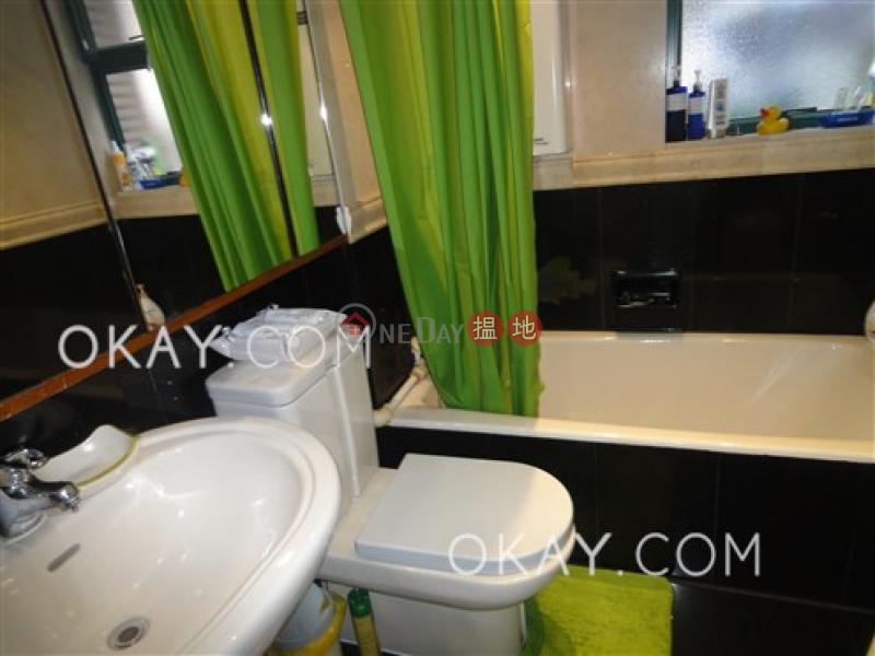 香港搵樓|租樓|二手盤|買樓| 搵地 | 住宅|出租樓盤|3房2廁,實用率高,星級會所,可養寵物《旭逸居6座出租單位》