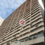 Kingswin Industrial Building (Kingswin Industrial Building) Kwai Chung|搵地(OneDay)(1)