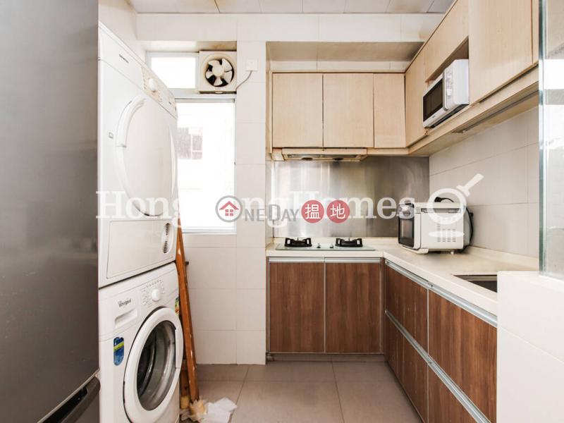 年豐園1座 未知 住宅出租樓盤HK$ 60,000/ 月