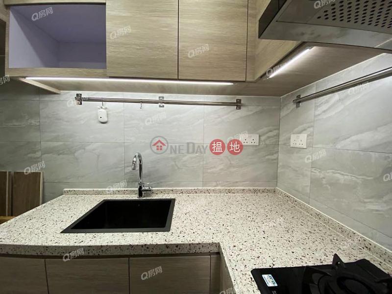 香港搵樓|租樓|二手盤|買樓| 搵地 | 住宅|出租樓盤新樓靚裝,地段優越《新翠花園6座租盤》