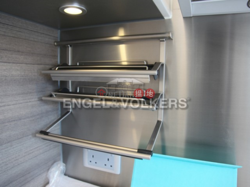 HK$ 48M, Marinella Tower 9, Southern District | 3 Bedroom Family Flat for Sale in Wong Chuk Hang