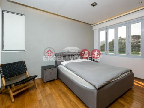 3 Bedroom Family Flat for Sale in Repulse Bay|Splendour Villa(Splendour Villa)Sales Listings (EVHK88250)_0