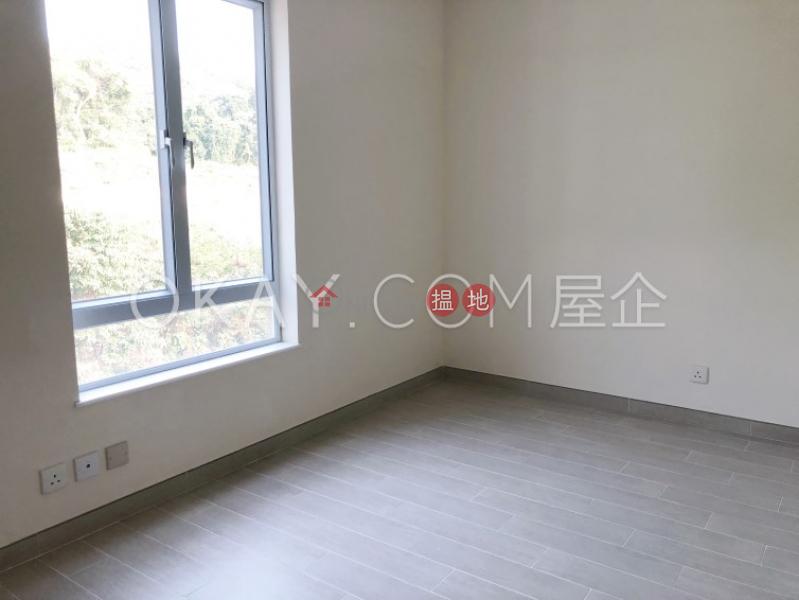 4房3廁,海景,連車位,露台大網仔村出租單位|大網仔村(Tai Mong Tsai Tsuen)出租樓盤 (OKAY-R395025)
