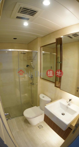 Property Search Hong Kong | OneDay | Residential | Rental Listings, Landlord listing
