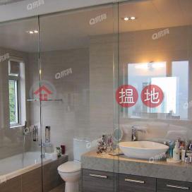 Emerald Garden | 3 bedroom High Floor Flat for Rent|Emerald Garden(Emerald Garden)Rental Listings (XGZXQ053800019)_0