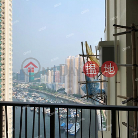 Tower 1 Grand Promenade | 2 bedroom Mid Floor Flat for Rent|Tower 1 Grand Promenade(Tower 1 Grand Promenade)Rental Listings (XGGD738400368)_0