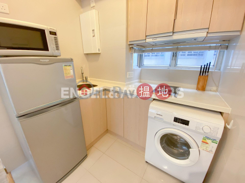 1 Bed Flat for Rent in Beacon Hill|Kowloon CityFABER GARDEN(FABER GARDEN)Rental Listings (EVHK99799)_0