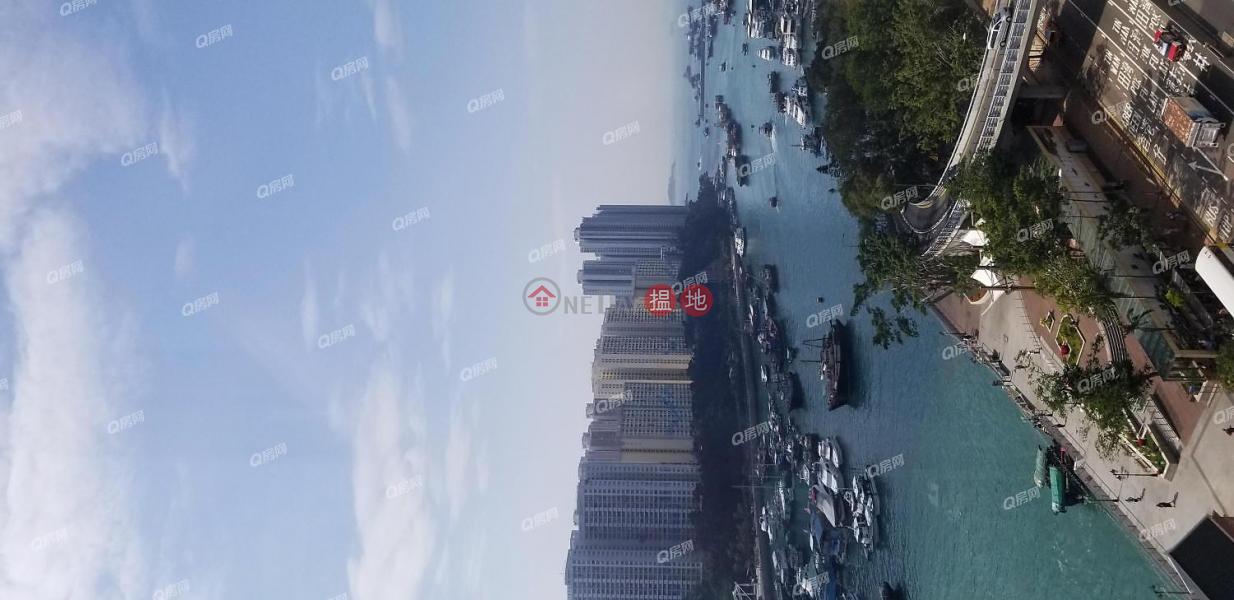 香港搵樓|租樓|二手盤|買樓| 搵地 | 住宅出租樓盤|全新裝修 海景山景 市場難求《海光閣租盤》
