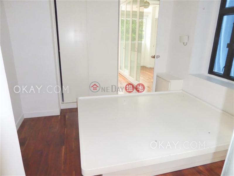輝永大廈-低層-住宅出租樓盤 HK$ 30,000/ 月