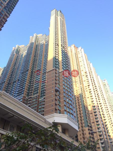 昇悅居1座 (Liberte Block 1) 長沙灣|搵地(OneDay)(1)