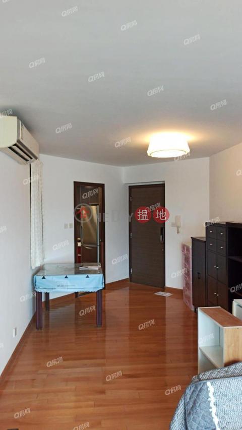 Tower 6 Grand Promenade | 3 bedroom High Floor Flat for Rent|Tower 6 Grand Promenade(Tower 6 Grand Promenade)Rental Listings (XGGD738401502)_0