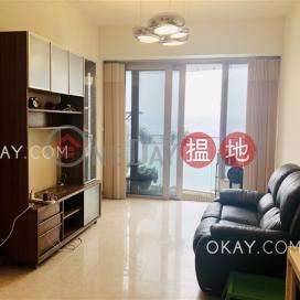 1房1廁,極高層,海景,可養寵物《加多近山出售單位》|加多近山(Cadogan)出售樓盤 (OKAY-S211357)_0