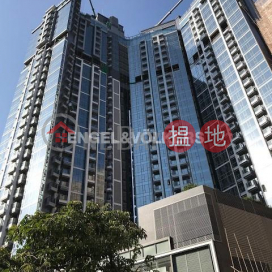 2 Bedroom Flat for Rent in Shau Kei Wan