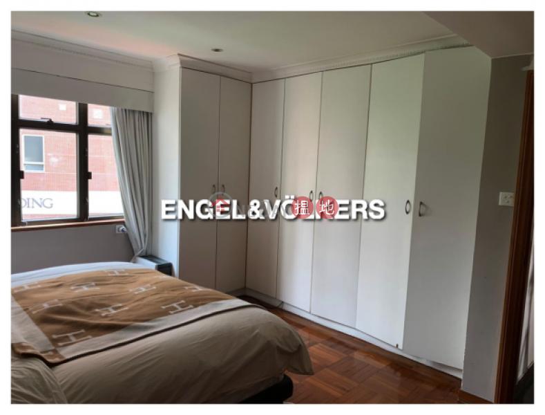 4 Bedroom Luxury Flat for Rent in Sai Ying Pun | 65A-65B Bonham Road | Western District, Hong Kong | Rental | HK$ 80,000/ month