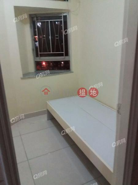 海怡半島2期怡滿閣(12座)-低層|住宅-出售樓盤HK$ 998萬