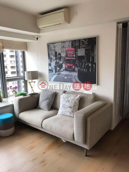 Centre Point | Please Select, Residential | Rental Listings HK$ 55,000/ month