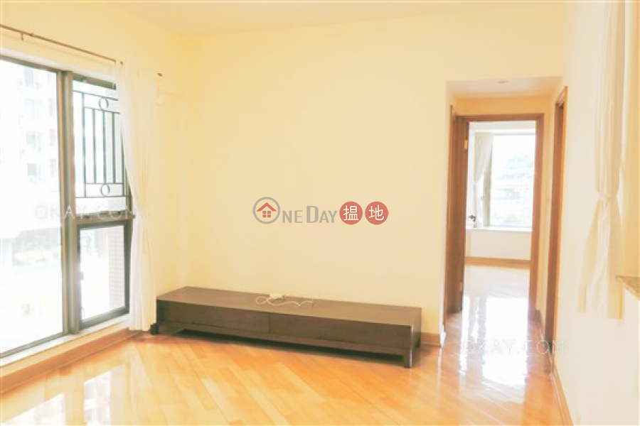 Rare 2 bedroom in Western District | For Sale | The Belcher\'s Phase 1 Tower 2 寶翠園1期2座 Sales Listings