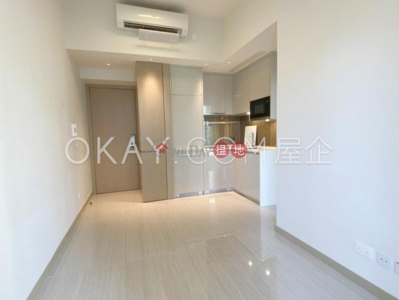 Lovely 2 bedroom with balcony   Rental, Townplace 本舍 Rental Listings   Western District (OKAY-R368078)