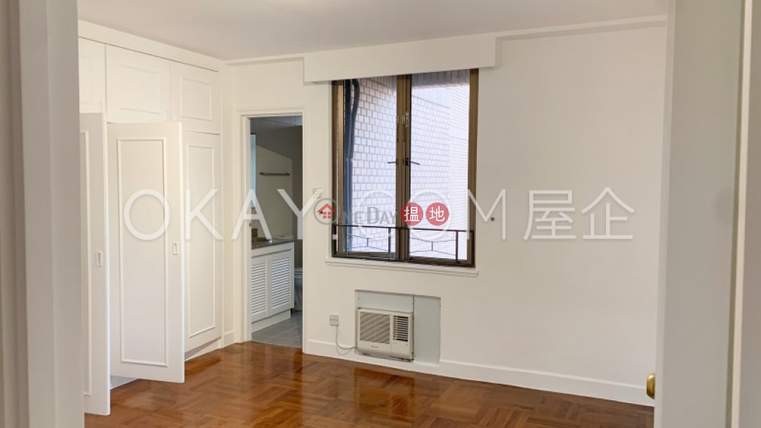 Parkview Heights Hong Kong Parkview Low, Residential, Rental Listings HK$ 95,000/ month