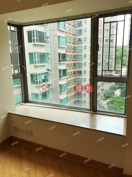 The Parcville Tower 12, Middle | Residential Rental Listings HK$ 13,500/ month