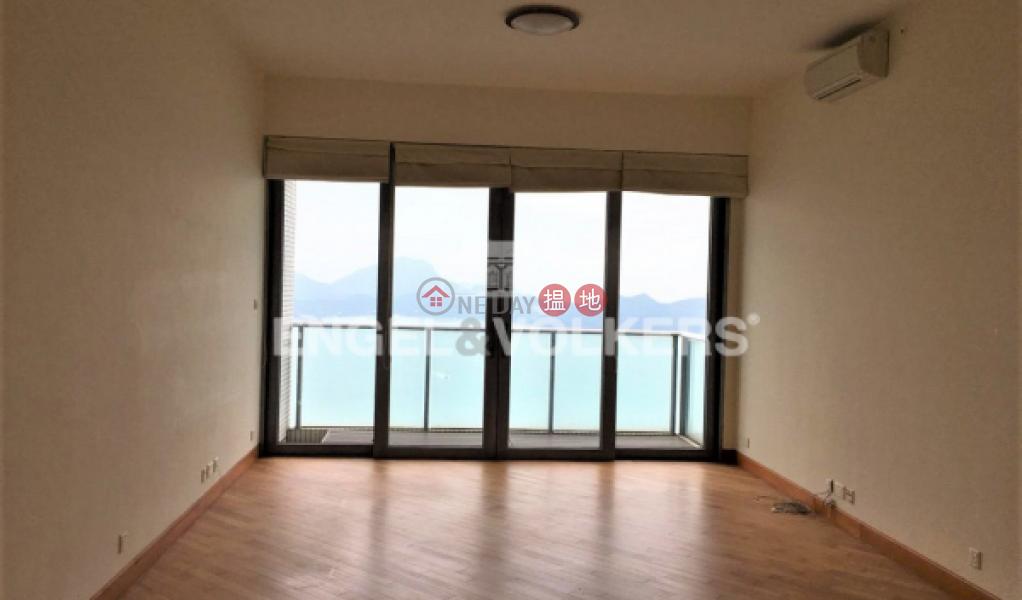 貝沙灣4期|請選擇-住宅|出租樓盤|HK$ 86,000/ 月