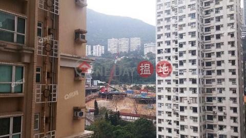 Regent Hill | 1 bedroom Flat for Sale|Wan Chai DistrictRegent Hill(Regent Hill)Sales Listings (XGGD676700078)_0