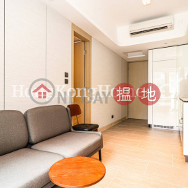 1 Bed Unit for Rent at Townplace Soho|Western DistrictTownplace Soho(Townplace Soho)Rental Listings (Proway-LID174976R)_0