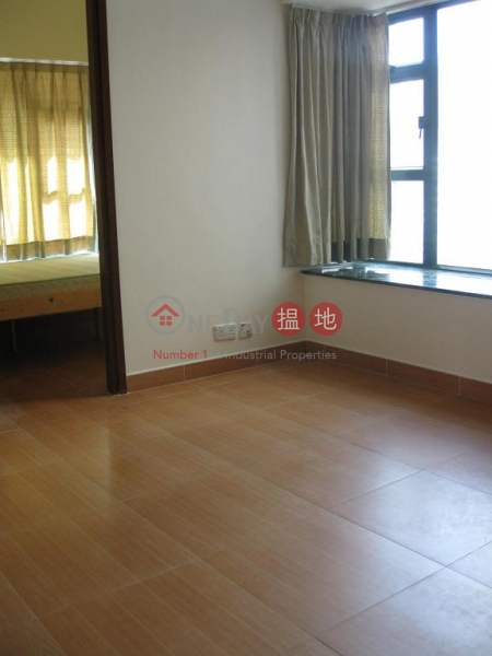 Flat for Rent in Wan Chai 8 Tai Yuen Street | Wan Chai District | Hong Kong Rental | HK$ 15,800/ month