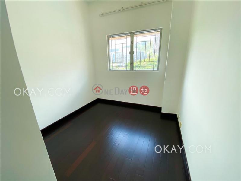 3房2廁,極高層,露台《艷霞花園1座出租單位》1樂蓮徑 | 沙田香港|出租-HK$ 40,000/ 月