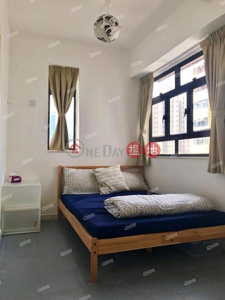 香港搵樓|租樓|二手盤|買樓| 搵地 | 住宅-出租樓盤-品味設計裝修 開揚景 部分傢電《海威大廈租盤》