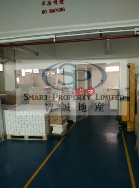 Mai Sik Industrial Building|Kwai Tsing DistrictMai Sik Industrial Building(Mai Sik Industrial Building)Rental Listings (jacka-04527)_0