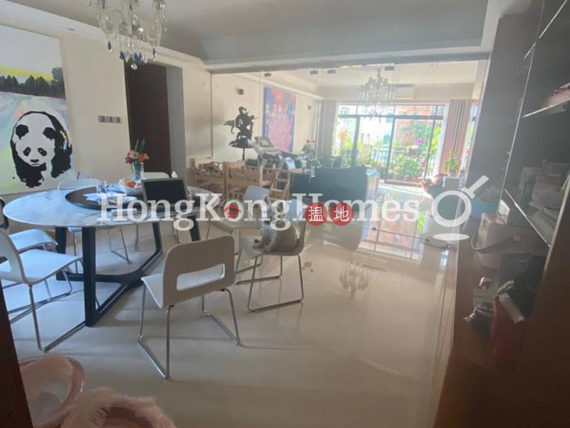Property Search Hong Kong | OneDay | Residential Sales Listings 4 Bedroom Luxury Unit at Pokfulam Peak | For Sale