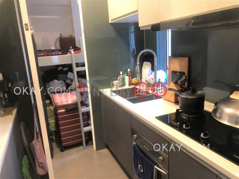 Gorgeous 2 bedroom with parking | For Sale|Kingsland Villa (Block A-B)(Kingsland Villa (Block A-B))Sales Listings (OKAY-S373276)_0