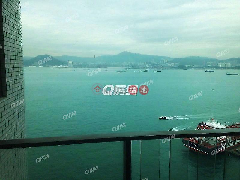 傲翔灣畔-中層|住宅|出租樓盤|HK$ 45,000/ 月