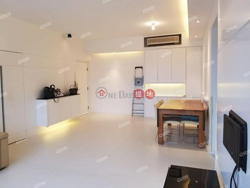 Villa Rocha | 3 bedroom Mid Floor Flat for Rent | Villa Rocha 樂翠台 Rental Listings