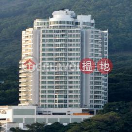 4 Bedroom Luxury Flat for Rent in Yau Kam Tau