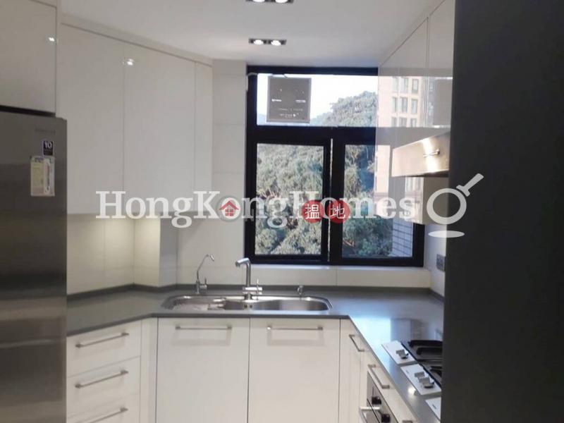 HK$ 110M, Celestial Garden, Wan Chai District   2 Bedroom Unit at Celestial Garden   For Sale