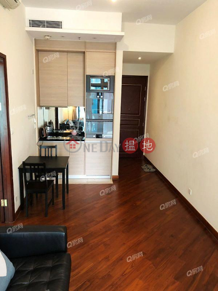 The Avenue Tower 2 | Low Residential, Rental Listings, HK$ 36,300/ month