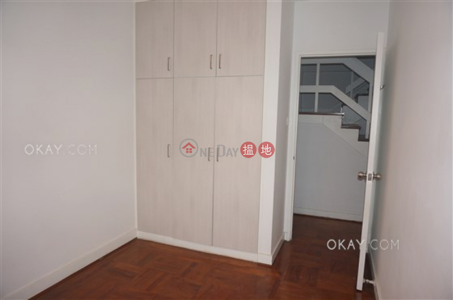 Gorgeous 4 bedroom with rooftop | Rental, Ann Gardens 安苑 Rental Listings | Southern District (OKAY-R36207)