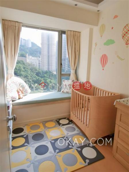 Lexington Hill|低層|住宅|出售樓盤-HK$ 2,050萬